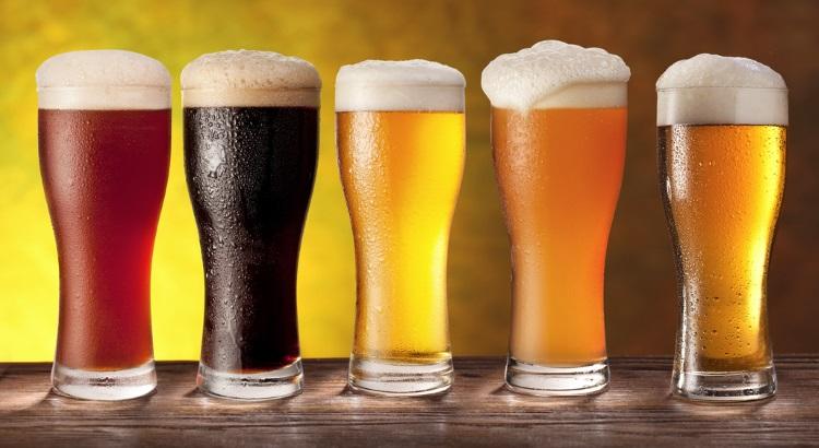 La Bière Comme Solution Aux Dangers Du Barbecue | GRILLADEUR